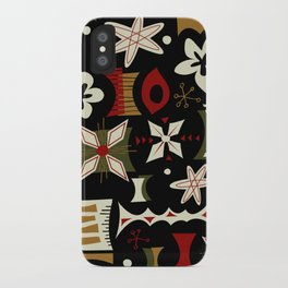 Koro iPhone Case
