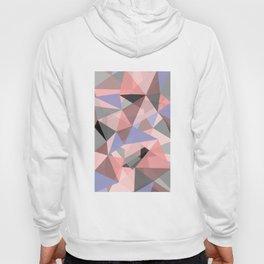 Geometric 1.8 Hoody
