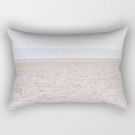 2 WHEELS Rectangular Pillow