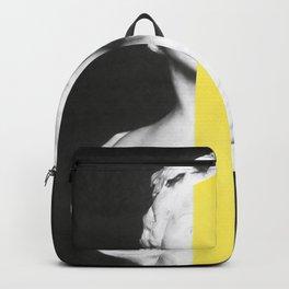 Corpsica 6 Backpack