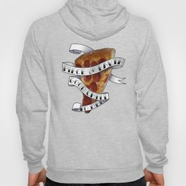 Piece on Earth, Good Chill to Men Hoody