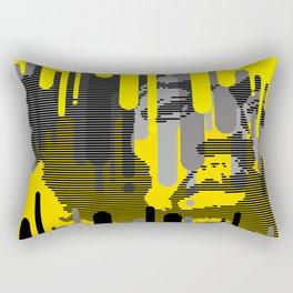 JIMI0306 Rectangular Pillow
