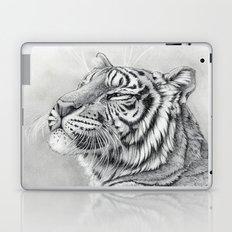 Pleased Tiger G014 Laptop & iPad Skin