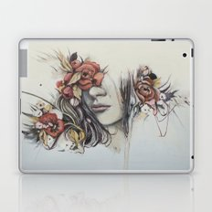 Nostalgia Series 2 : The Dawn Laptop & iPad Skin