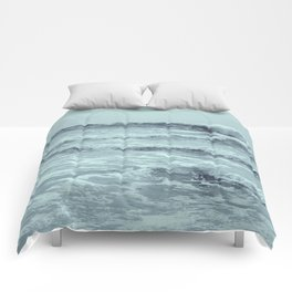 CR(w)AVE Comforters