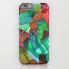Enav Slim Case iPhone 6s