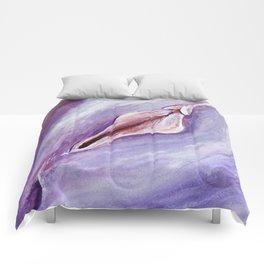 Femme Comforters