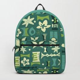Taveuni Backpack