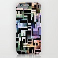 Tlaloque Slim Case iPhone 6s