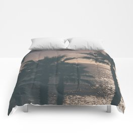 Encinitas II Comforters