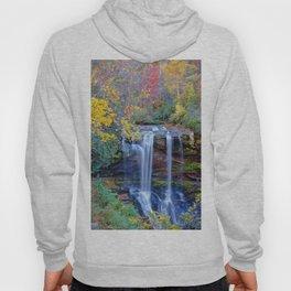 Dry Falls Hoody