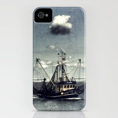 out together Slim Case iPhone (4, 4s)