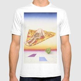 Pizza 69 T-shirt