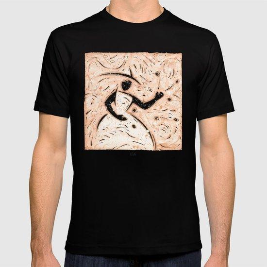 Orixás - Ifá T-shirt