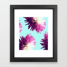 Absolution #society6 #decor #buyart Framed Art Print