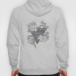 Limitless Possibilities Hoody