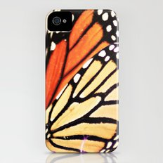 If Nothing Ever Changed... iPhone (4, 4s) Slim Case