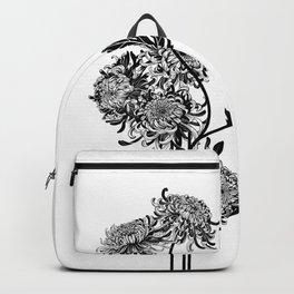 chrys.anthem Backpack