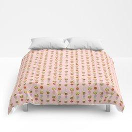 BEES! Comforters