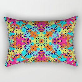 """Spring"" series #8 Rectangular Pillow"