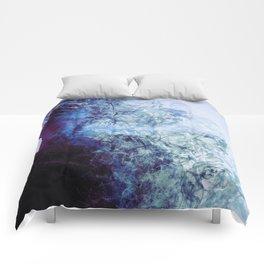 Disperse  Comforters