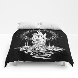 Winya No. 116 Comforters