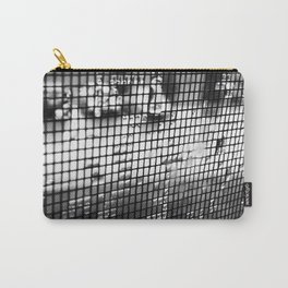 Rain Screen Carry-All Pouch