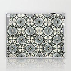 kalei 4 Laptop & iPad Skin