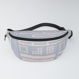 SPITZE Fanny Pack