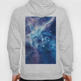 Carina Nebula Hoody