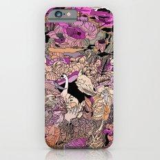 VULTURE Slim Case iPhone 6