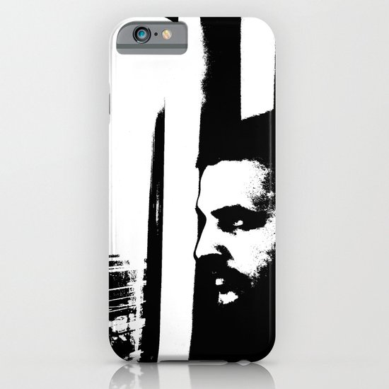 Intently iPhone & iPod Case