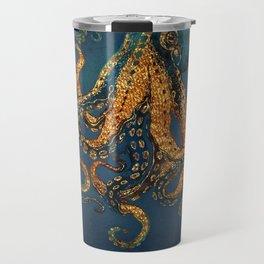 Underwater Dream IV Travel Mug
