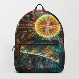 Osmosis Backpack