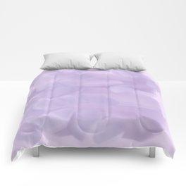 Lav Comforters