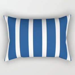Avalon Stripe Rectangular Pillow