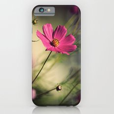 Waiting, dreaming,hoping... iPhone 6s Slim Case