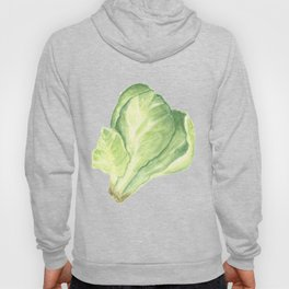 Sprout Hoody