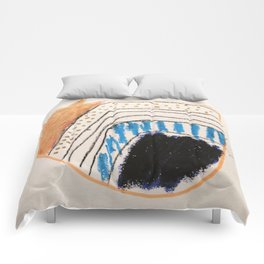 Party Frolic Comforters