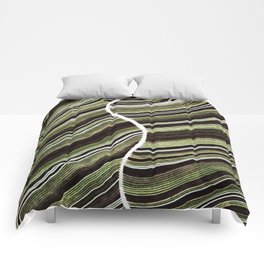 dp 1 2 colorfall Comforters