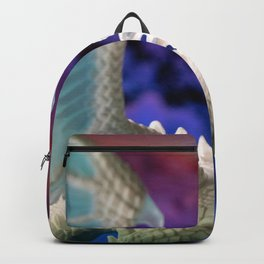 Ice Dragon 3 Backpack