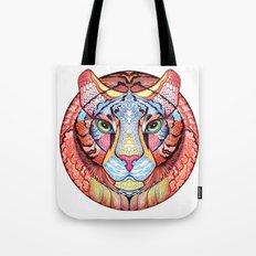 Luminary Tote Bag
