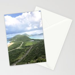Two Oceans Stationery Cards