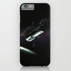 Hubble Space Telescope iPhone 6s Slim Case
