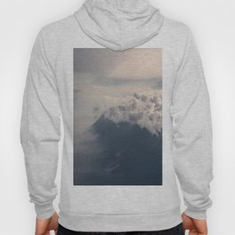 cloud Hoody