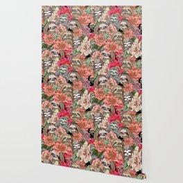 Because Sloths Wallpaper