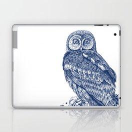 Air of Athena Laptop & iPad Skin