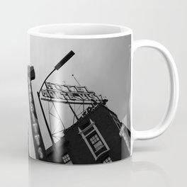 Flagstaff, AZ Coffee Mug