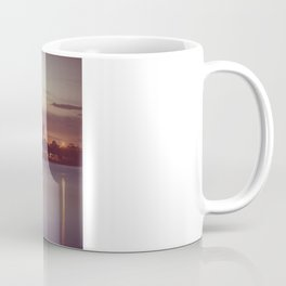 Miramar Coffee Mug