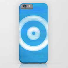 Water Sight iPhone 6s Slim Case